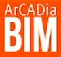 ArCADia BIM - Gas Supply Module Perpetual 1-User (Requires Arcadia 10)