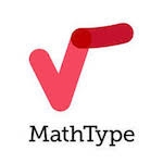 MATHTYPE 7 ANNUAL LICENSE FOR 1-USER (DOWNLOAD ONLY)